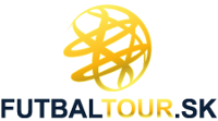 futbal-tour