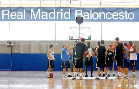 Prvý prípravný zápas basketbalistov už tento týždeň
