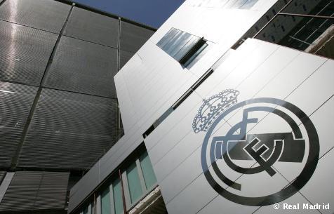 Real Madrid v minulosti prišiel o veľké talenty