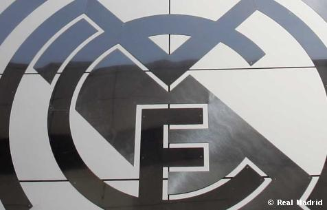 Bale - správny futbalista pre Real Madrid