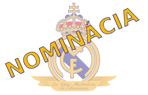 Nominácia: Villarreal - Real Madrid