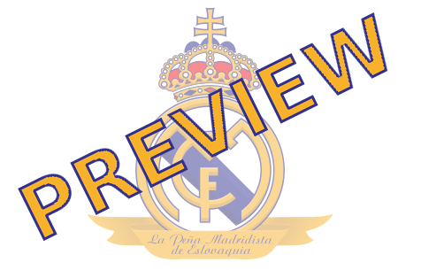 Preview: Villarreal - Real Madrid