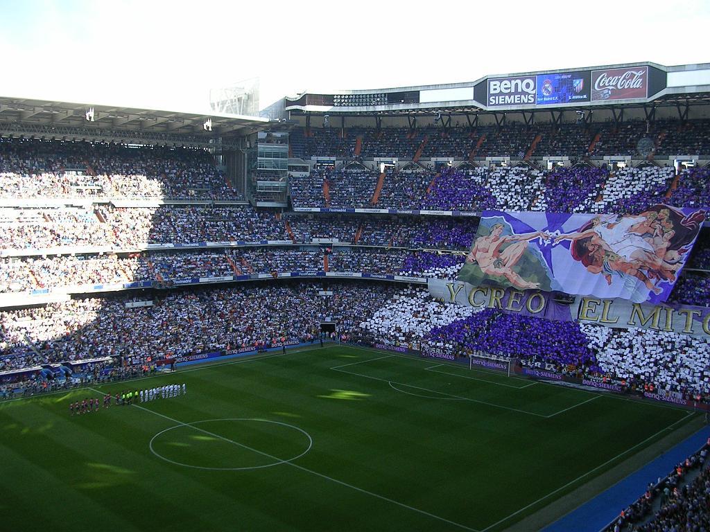 Ultras Sur: ,,Florentino,  s**rvysyn