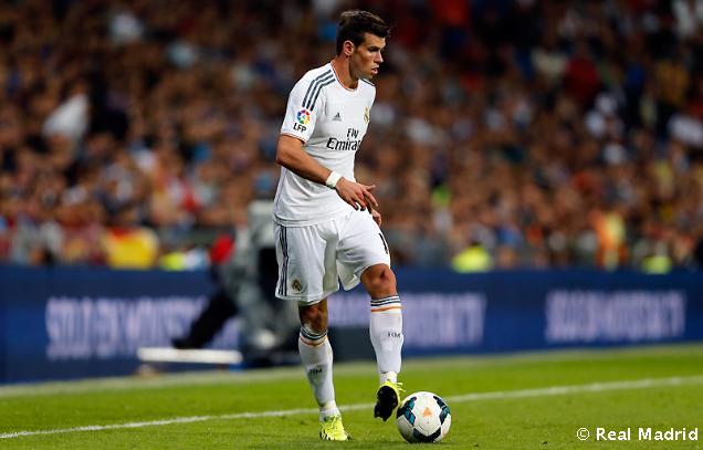 VIDEO Bale a jeho forma