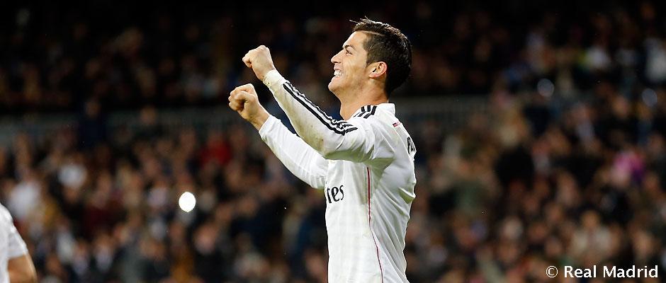 Cristiano Ronaldo: 10 mesiacov a 1 deň