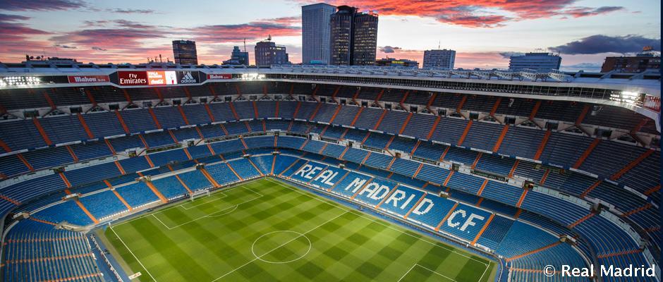 Real Madrid sa bude snažiť priviesť Hazarda v januári