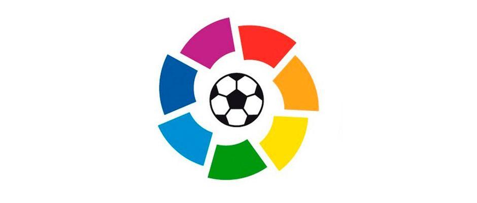 La Liga: Úvodné kolo Barcelone nevyšlo, Real na Balaidos bodoval naplno
