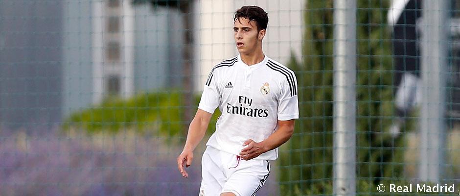 Real Madrid chce získať Edera Militaa, tu je však ďalších päť zaujímavých možností