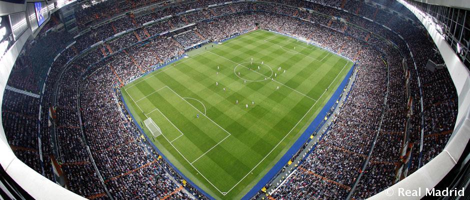Na zápase proti Leganés bola najnižšia návšteva v sezóne