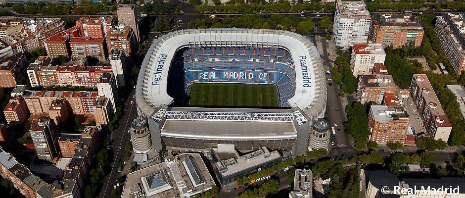 """Memphis Depay: """"Verím, že jedného dňa budem hrať v Reale Madrid"""