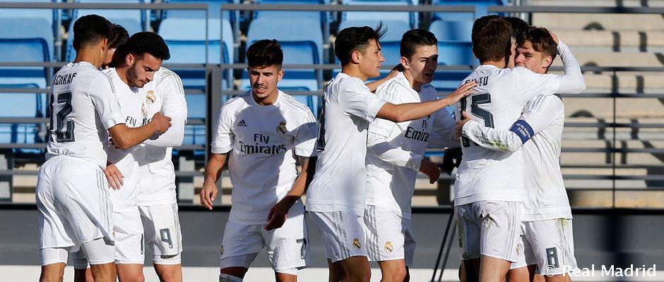 To bude boj: Vo finále Copa del Rey proti Atléticu!