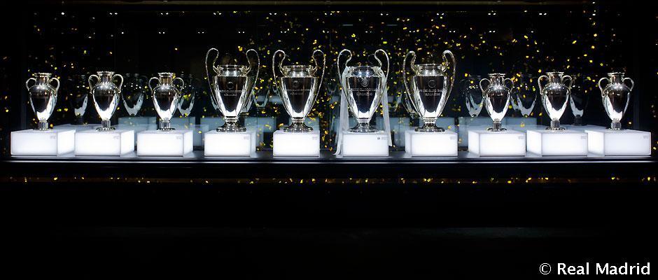 BLOG: Real Madrid sa pripravuje na svoju budúcnosť