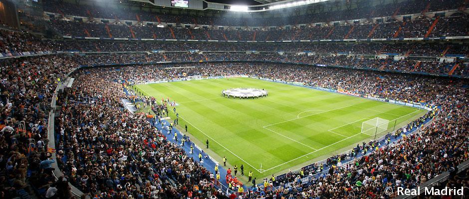 Real Madrid zaujal srbský útočník z Bundesligy