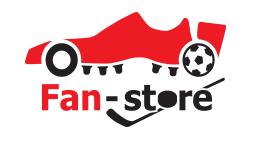 Fan Store