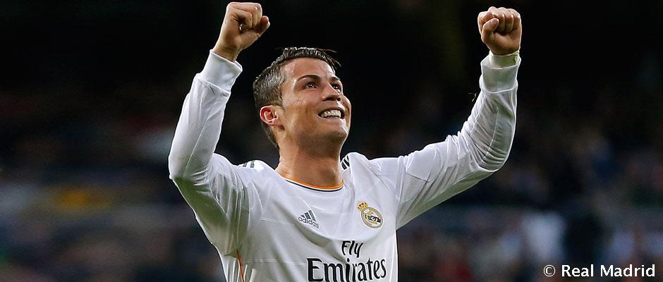Cristiano Ronaldo sa stal štvrtý krát otcom