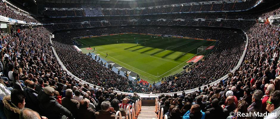 Real Madrid by rád získal mladého nigérijského útočníka