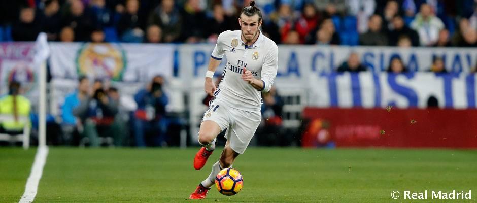 PSG sa zaujíma o Balea
