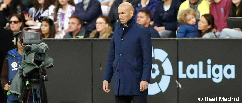 Zidane chce Ceballosa už na americkom prípravnom turné