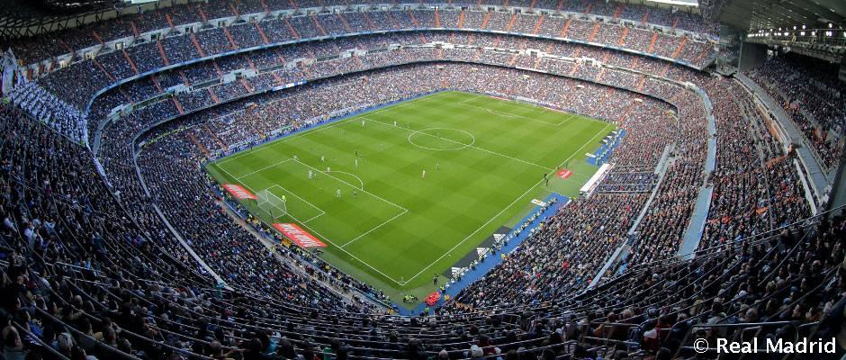 Real Madrid našiel na Mallorce dvoch hráčov, ktorí by mohli ísť po vzore Asensia