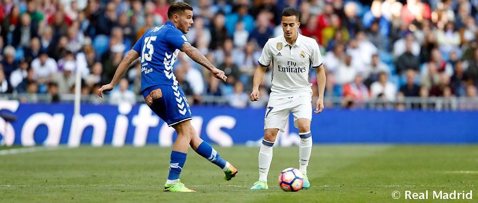 Real aAtletico sa konečne dohodli, Theo Hernandez prestupuje do Realu Madrid