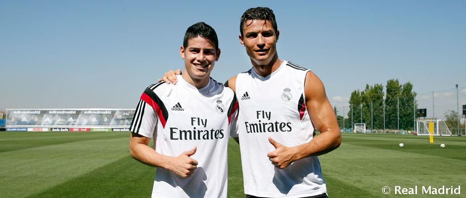 Čo vravia stávkové kancelárie na prestupy a odchody Realu Madrid?