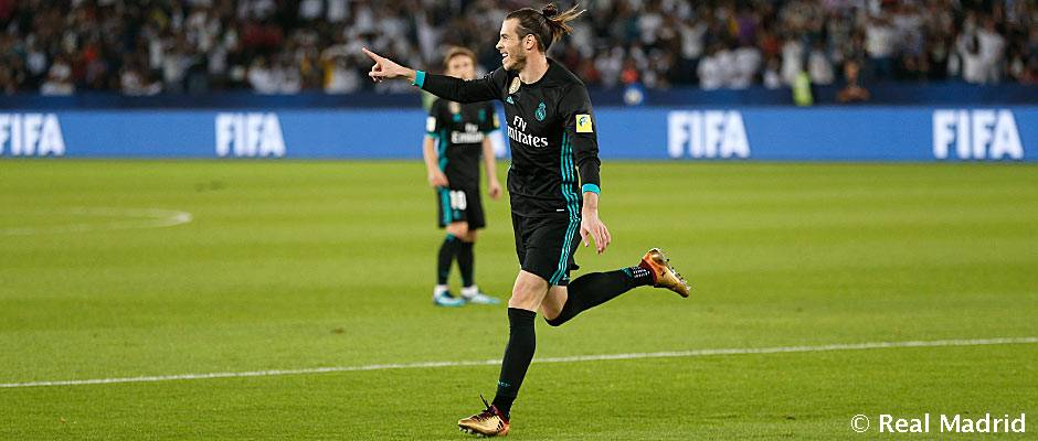 Manchester United by z Balea urobil najlepšieho plateného hráča Premier League
