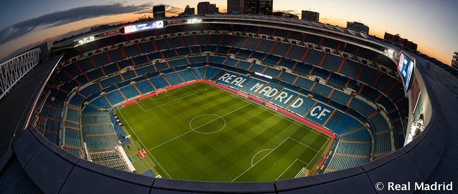 """Eden Hazard po víkendovom zápase: """"Hrať za Real Madrid je môj detský sen"""""""