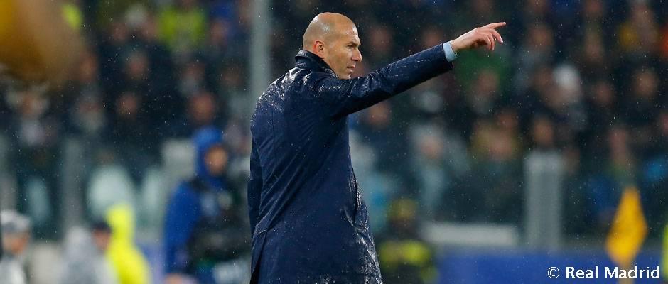 Zidane po sebe zanechal niekoľko nezodpovedaných otázok