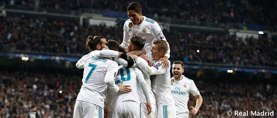 Inter sa po Modričovi snaží získať ďalšiu hviezdu Realu Madrid