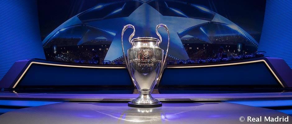 AKTUALIZÁCIA: Vyhrajte kompletný zájazd na zápas Ligy majstrov AS Rím - Real Madrid