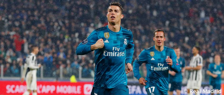 Cristiano Ronaldo si môže hľadať nový klub