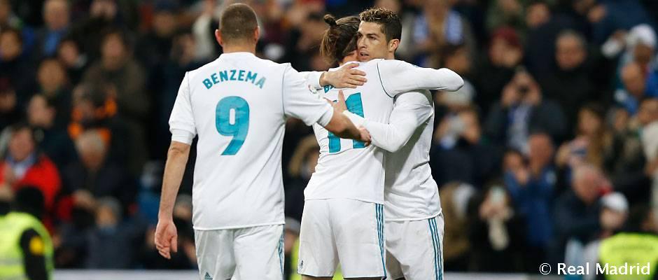 S Cristianom Ronaldom sa na sociálnych sieťach rozlúčili jeho spoluhráči