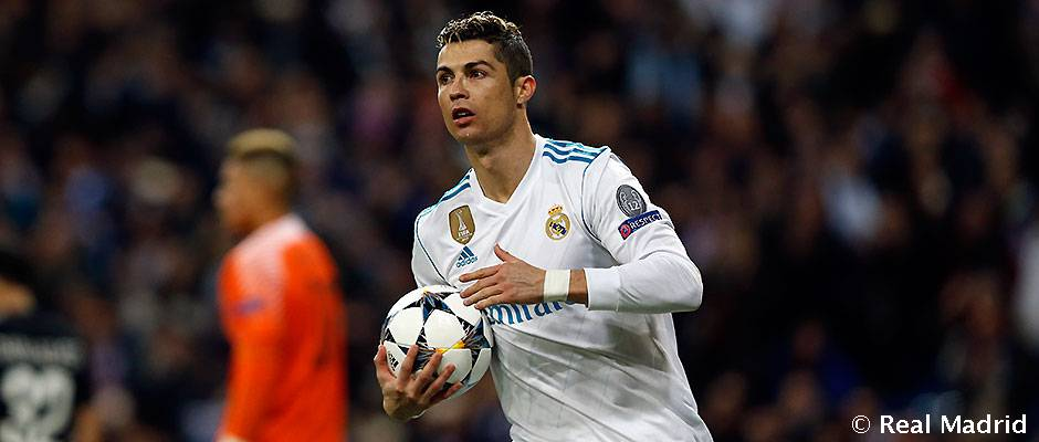 Odchod Cristiana Ronalda neprospel ani klubu, ani hráčovi