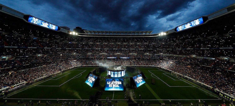 Žrebovanie o Madrid prebehne už túto nedeľu!