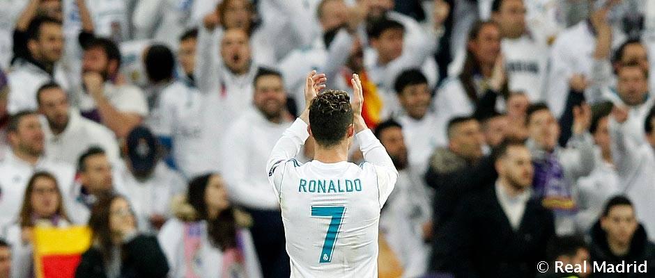 Ako sa v sezóne 2018/19 darilo hráčom, ktorí minulý rok opustili Real Madrid?