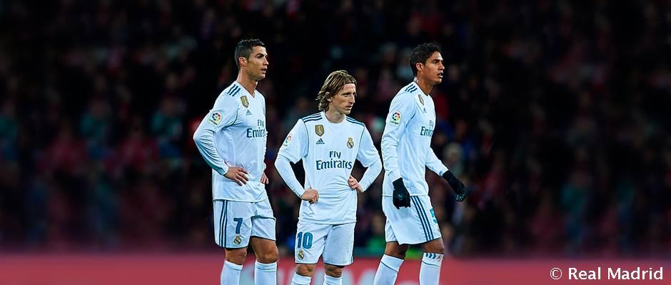Za koho hlasovali na ocenenie FIFA The Best Škrteľ, Kozák, Cristiano Ronaldo, Lionel Messi?