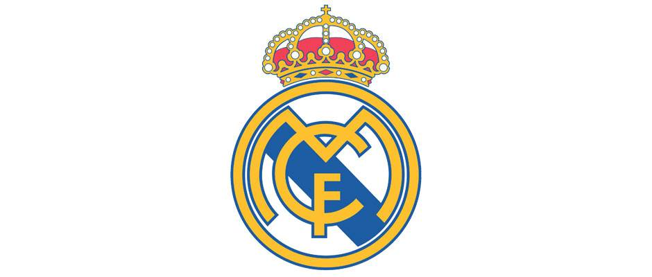 Real Madrid daroval štedrú čiastku na boj s koronavírusom