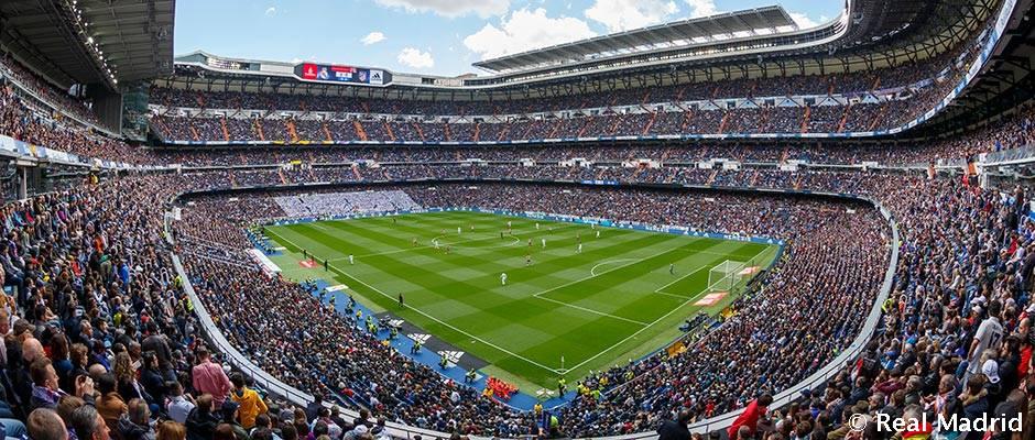 Real Madrid chce Harryho Kanea
