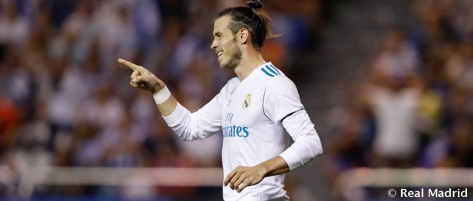 Žiadne rozhovory medzi Zidanom a Baleom