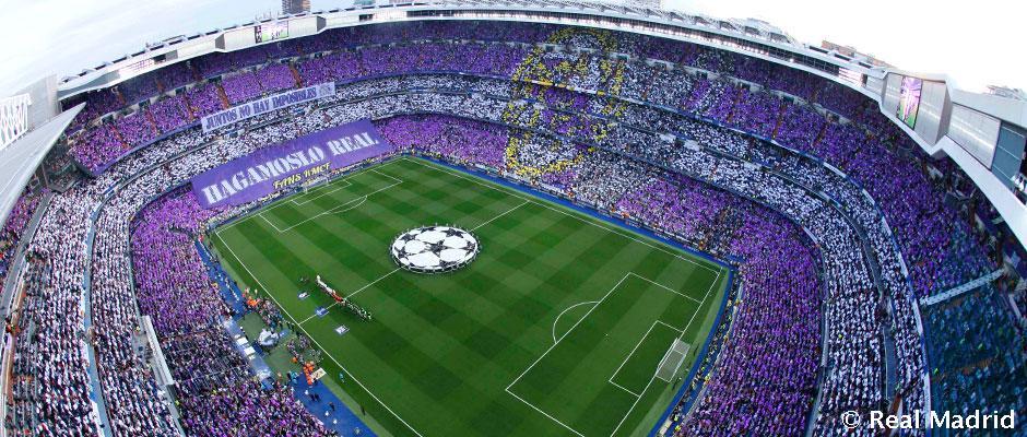 Real Madrid je medzi adeptmi na zisk 18-ročnej nádeje z Chelsea