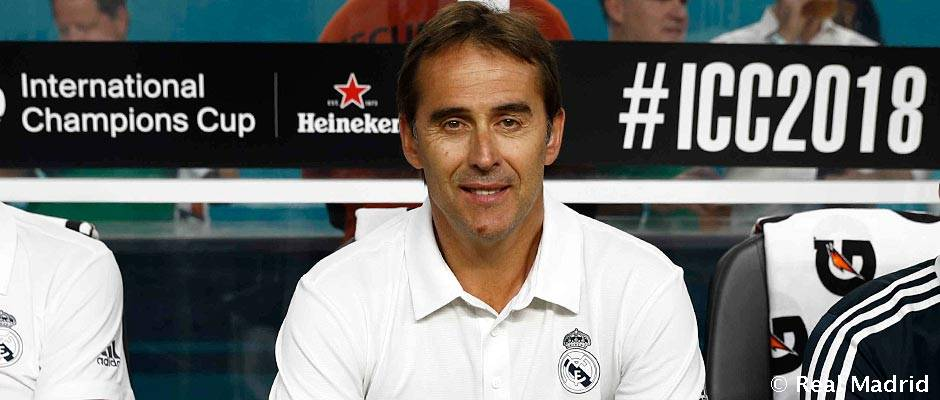 Real Madrid odmietol ponuku Bournemouthu za mladého obrancu