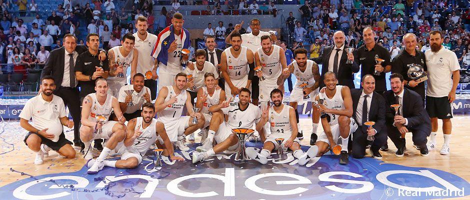 Basketbalisti víťazmi Superpohára 2018!