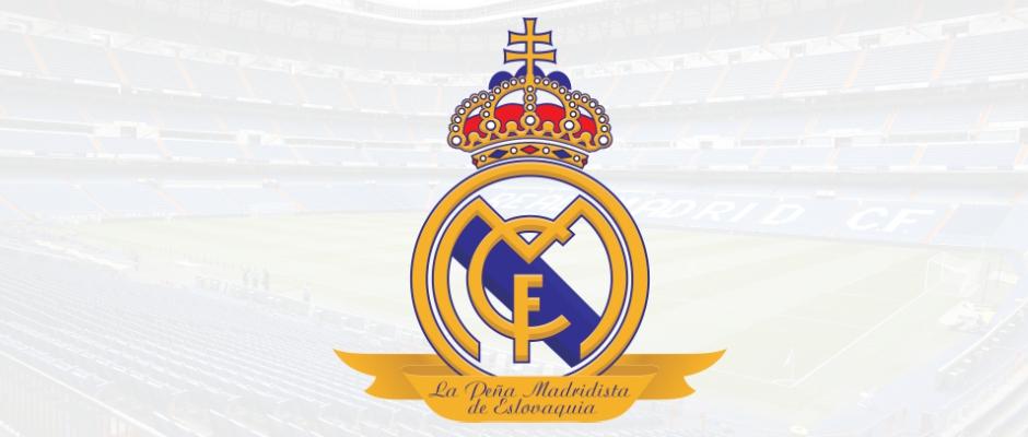Registrácie do fanklubu na rok 2019 spúšťame už čoskoro