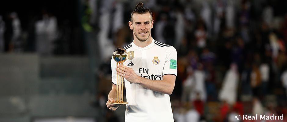 Bale vylúčil prestup do Číny