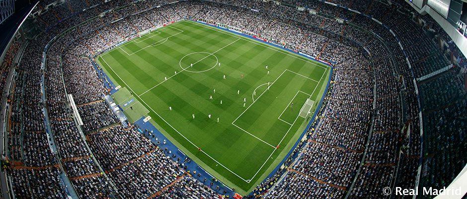 Leganés natrvalo získal mladého záložníka Realu Madrid