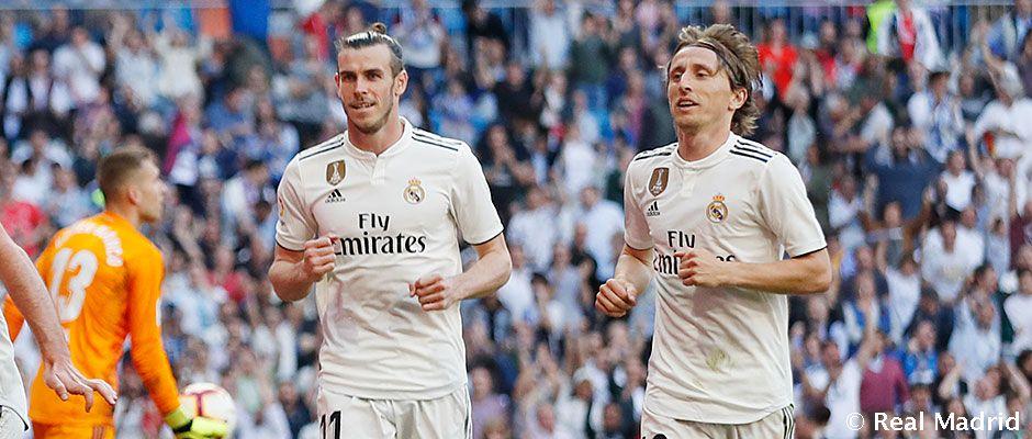 Bale spoznal trest za červenú kartu