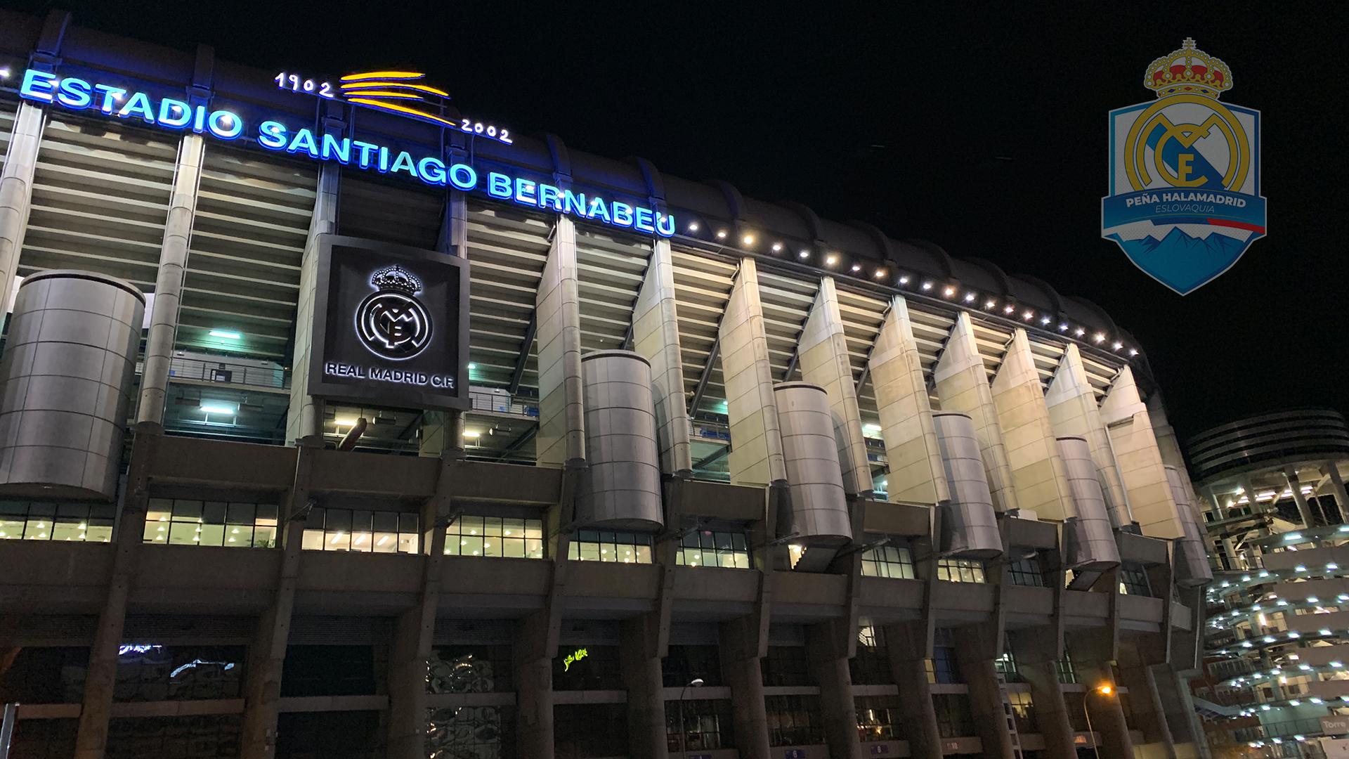 ZÁJAZD: Poď s nami na posledné ligové kolo s Realom Betis. Posledné 4 voľné miesta!