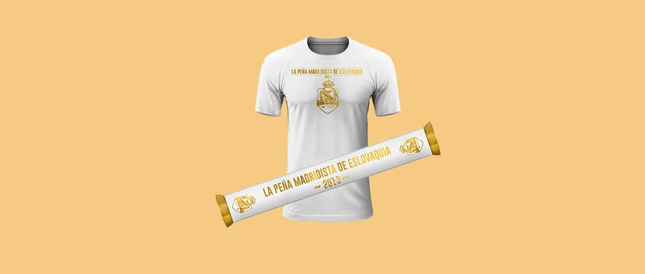 Edícia GOLD je TU!