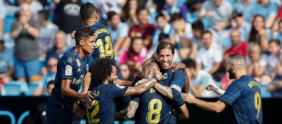 Pred Barcou sme prvýkrát po 27 mesiacoch