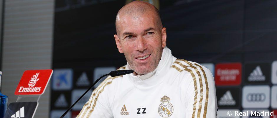 Štyri zápasy za dvanásť dní, ktoré môžu ovplyvniť sezónu Realu Madrid